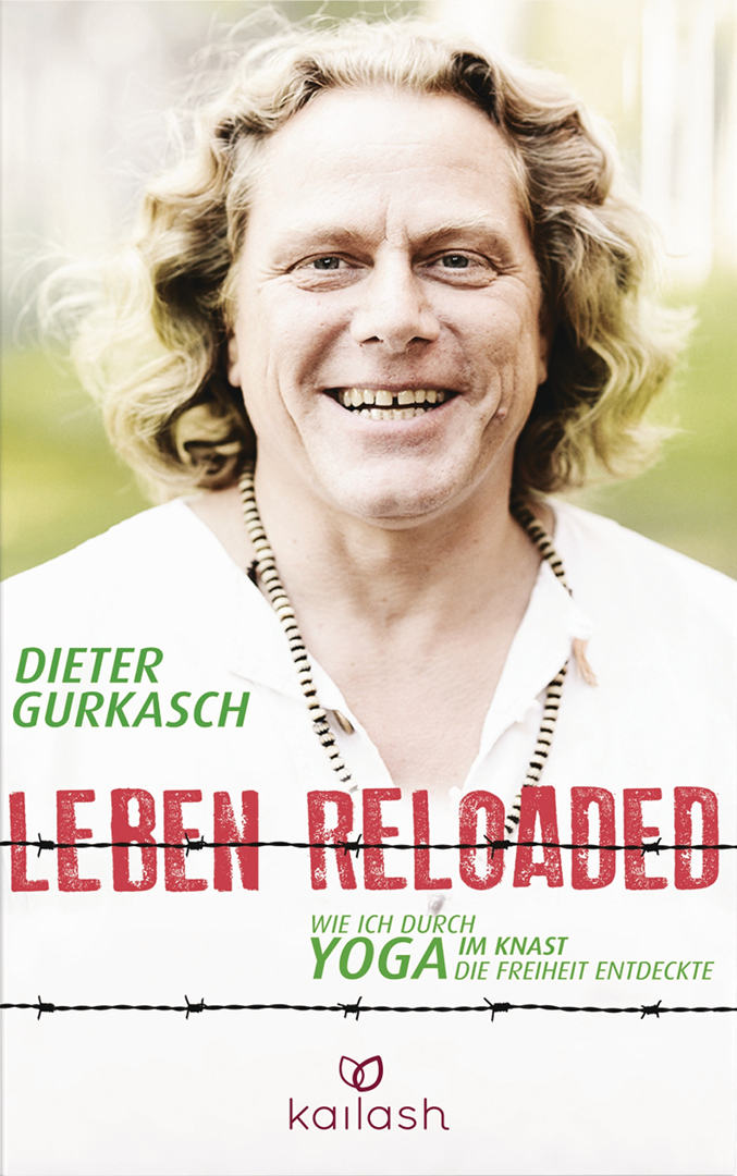 leben-reloaded-book-cover.jpg