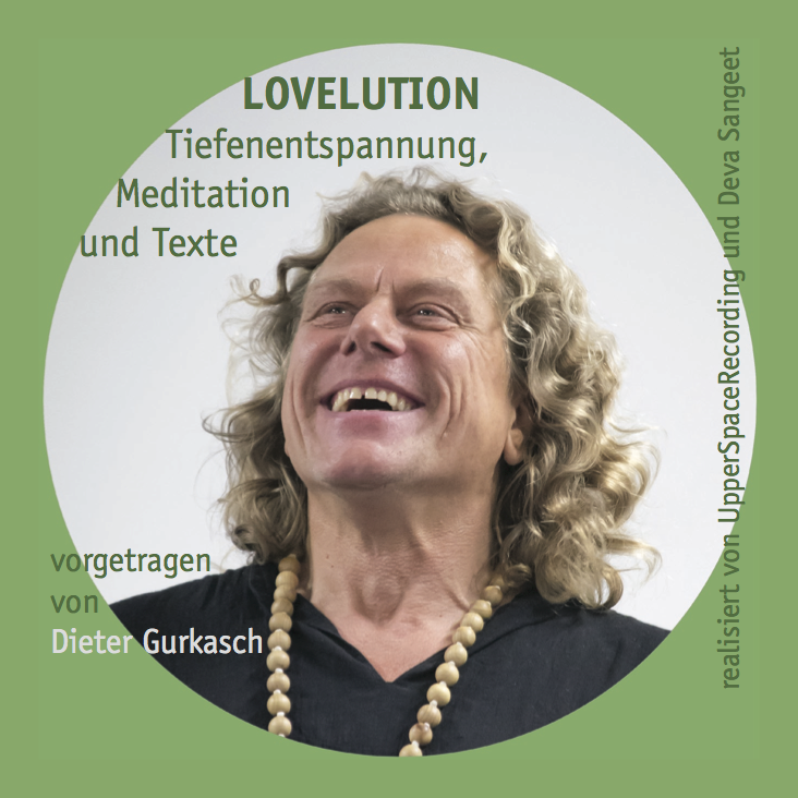 lovelotuion-cd-cover-front.png